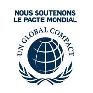 Le Global Compact de l'ONU