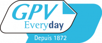 GPV Everyday