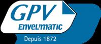 GPV Envel'matic
