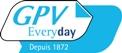 Logo GPV Everyday